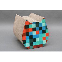 Cat Cube drapak dla kota