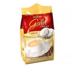 Eduscho Gala Crema Mild 36 pads senseo