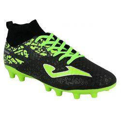 buty lancast nspd w kategorii Piłka nożna porównaj zanim