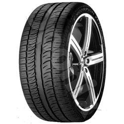 Pirelli P Zero Asimmetrico 255/50 R19 107 Y