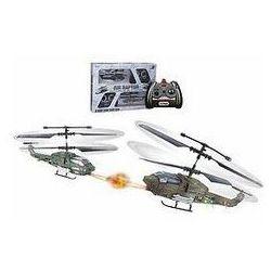 Walczące helikoptery 21 cm 2szt (Gyro)