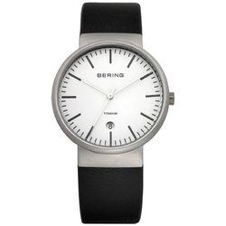 Bering 11036-404 Grawerowanie na zamówionych zegarkach gratis! Zamówienia o wartości powyżej 180zł są wysyłane kurierem gratis! Możliwość negocjowania ceny!