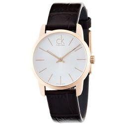 Calvin Klein K2G23620 Kup jeszcze taniej, Negocjuj cenę, Zwrot 100 dni! Dostawa gratis.