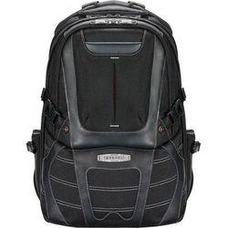 c6a45976607a7 torby na laptopy torba hama sportsline boreaux 17 3 cala od ...