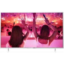 TV LED Philips 49PFH5501