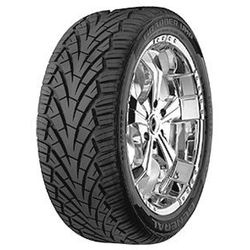 General Grabber UHP 225/65 R17 102 H