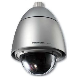Kamera Panasonic WV-CW590/594