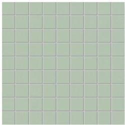 mozaika ścienna MSK-Pastele 2 30,1 x 30,1