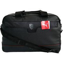 9f9ba47fb9d04 torby walizki torba puma lech poznan power (od FERRARI PUMA ...