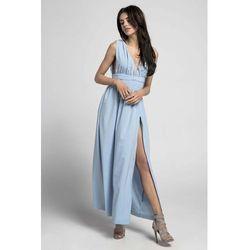 344f8fe2bc suknie sukienki ciazowe sukienka ciazowa drapowana dekolt w ...
