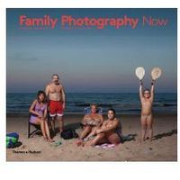 Family Photography Now (opr. twarda)