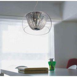 Lampa wisząca Lexus 400 S claro Orlicki Design