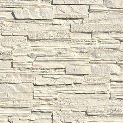 Kamień dekoracyjny Lagos White Akademia Kamienia