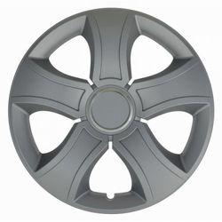 KOŁPAKI 16 BIS Vw Ford Opel Skoda Audi Renault Bmw