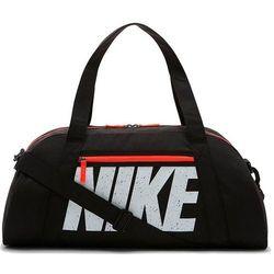 9b9f3b7d82c86 Nike torba sportowa Gym Club Training Duffel Bag - BEZPŁATNY ODBIÓR   WROCŁAW!