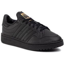adidas court star j g60790 porównaj zanim kupisz