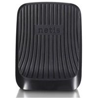 ROUTER NETIS WF2420