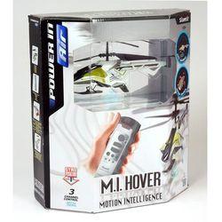 Helikopter sterowany I/R M.I. Hover