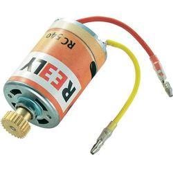 Silnik elektryczny, Reely, zastępczy (235211/235330)