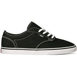 Vans buty Chapman Lite (Mixed) BlackWhite 41 BEZPŁATNY ODBIÓR: WROCŁAW!