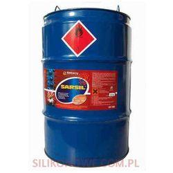 SARSIL bruk - 45 kg
