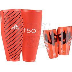 Ochraniacze adidas F50 adizero M38643