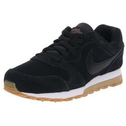 704959 Md Damskie Porównaj 100 Buty Nike W Runner Kategorii