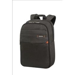 a7f5aa8860698 torby na laptopy plecak na laptopa belkin f8n256eabr do 15 6 czarno ...