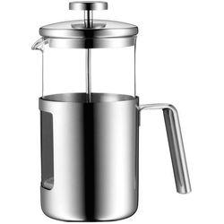 Kawiarka tłokowa Kult WMF