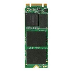 Transcend MTS600 M.2 256GB