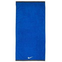 Nike Performance FUNDAMENTAL Ręcznik varsity royal/white