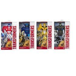 Figurka HASBRO Transformers The Movie 4 Titan Heroes A6550