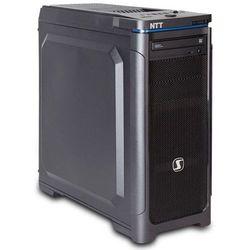 Komputer NTT GameON W 920G (ZKG-W920G-GO2)