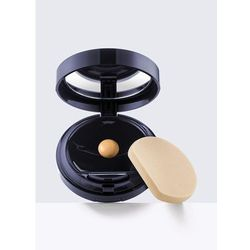 ESTEE LAUDER Double Wear Makeup To Go Liquid Compact podklad do twarzy w plynie 2N1 Desert Beige 12ml