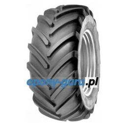Michelin Multibib ( 540/65 R38 147D TL podwójnie oznaczone 16.9 , Doppelkennung 16.9 R38 )