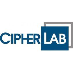Słuchawki z mikrofonem do terminala CipherLab CP30