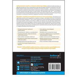 Jak założyć skuteczny i dochodowy sklep internetowy. Wydanie II