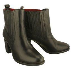 50597313536f1 botki damskie buty mango botki vernas c 625862 - porównaj zanim kupisz