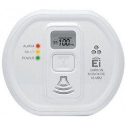 Czujnik tlenku węgla EI ELECTRONICS EI208DW z wyświetlaczem EI-seria Professional
