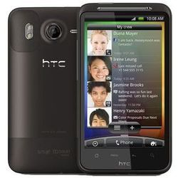 HTC Desire HD A9191 Zmieniamy ceny co 24h (-50%)
