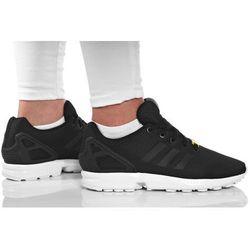 adidas zx flux k damskie