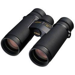 Nikon MONARCH HG 10X42 Dostawa GRATIS!
