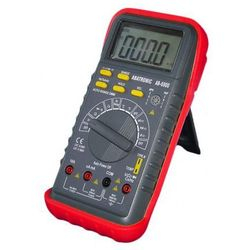 Multimetr AB-6900