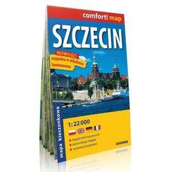 Mapy Na Navroad Chomikuj Od Szczecin Mapa Kieszonkowa Skala 1