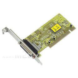 Gembird Adapter USB 1xLPT