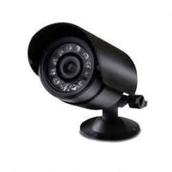 Kamera kolorowa CCTV ORNO