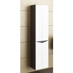 AQUAFORM słupek wysoki Ramos Evolution biały/legno ciemne 0415-431624