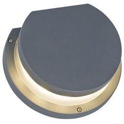 Lampa ogrodowa Nowodvorski Kibo S / 5160 / LED
