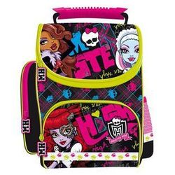 Tornister Monster High