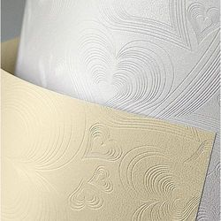 Karton ozdobny Premium Love Galeria Papieru, diamentowa biel, format A4, opakowanie 20 arkuszy, 203401 - zamówienia, porady i rabaty | (34)366-72-72 | sklep@solokolos.pl |